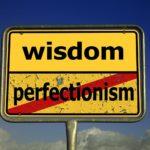 完璧主義の克服